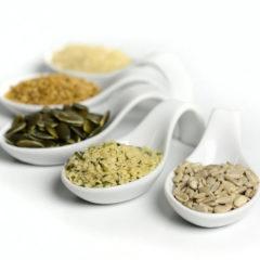 Protéine végétale bio – ProteinultrAA – 300gr