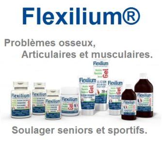 Silicium organique remarquablement efficace pour la mobilité, la flexibilité et la souplesse. A base de silanol naturel, fait de vrais miracles pour soulager seniors et sportifs.