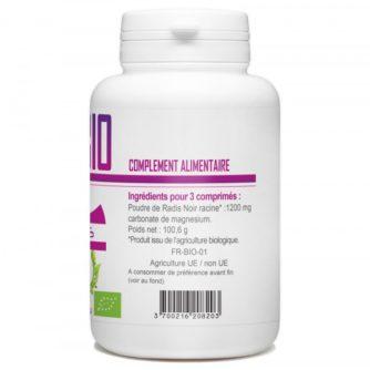 comprimés-bio-radis-noir-200 (2)