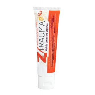 z-trauma-gel-de-premiere-urgence-gel-tube-60-ml